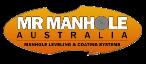 Mr Manhole Australia